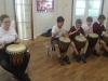 2019-Autumn-Drumming-Workshop-5