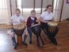 2019-Autumn-Drumming-Workshop-6