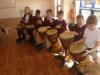 2019-Autumn-Drumming-Workshop-7