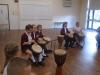 2019-Autumn-Drumming-Workshop-8