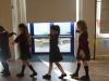 2019-Autumn-St-Louis-Anti-Bullying-Workshop-4