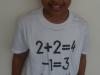 2019-Autumn-World-Maths-Day-10