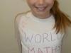 2019-Autumn-World-Maths-Day-13