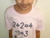 2019-Autumn-World-Maths-Day-20