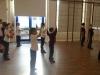 2019-Autumn-Upper-Key-Stage-2-Tiempo-Dance-15