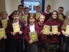 2019-Autumn-Primary-Maths-Challenge-Gold-Winners
