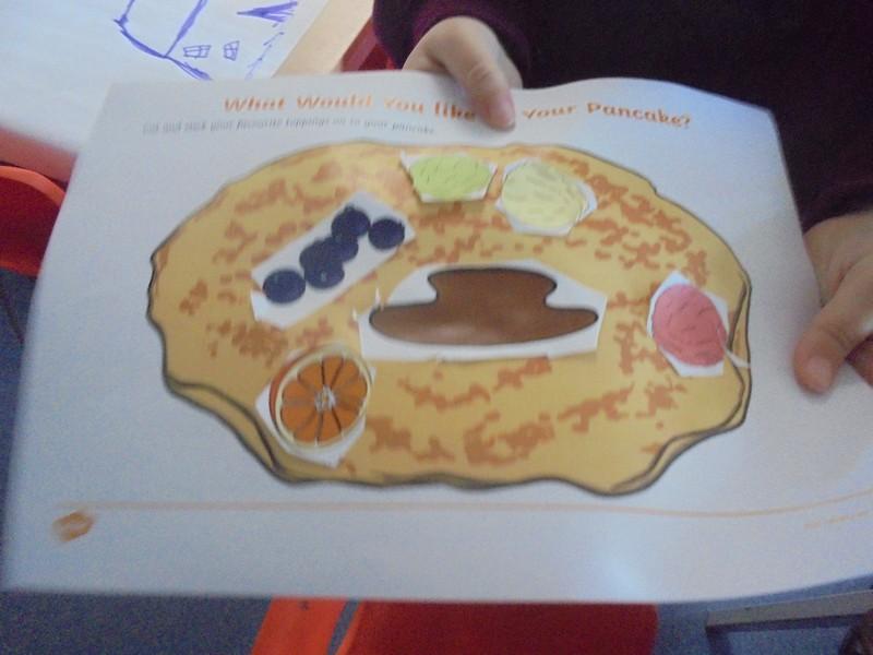 2020-Spring-Pancake-Making-6