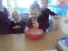 2020-Spring-Pancake-Making-2