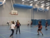 2020-Spring-Basketball-Final-5
