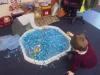 2020-Spring-Aquarium-Role-Play-7