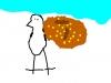 minpins_-_drawing_peacocks_2