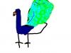 minpins_-_drawing_peacocks_9