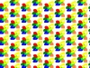 Stripy_Horse_-_Pattern_Art_(14)