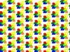 Stripy_Horse_-_Pattern_Art_(14)