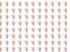 Stripy_Horse_-_Pattern_Art_(17)