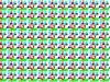 Stripy_Horse_-_Pattern_Art_(23)