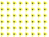 Stripy_Horse_-_Pattern_Art_(3)