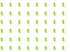 Stripy_Horse_-_Pattern_Art_(5)