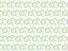 Stripy_Horse_-_Pattern_Art_(7)