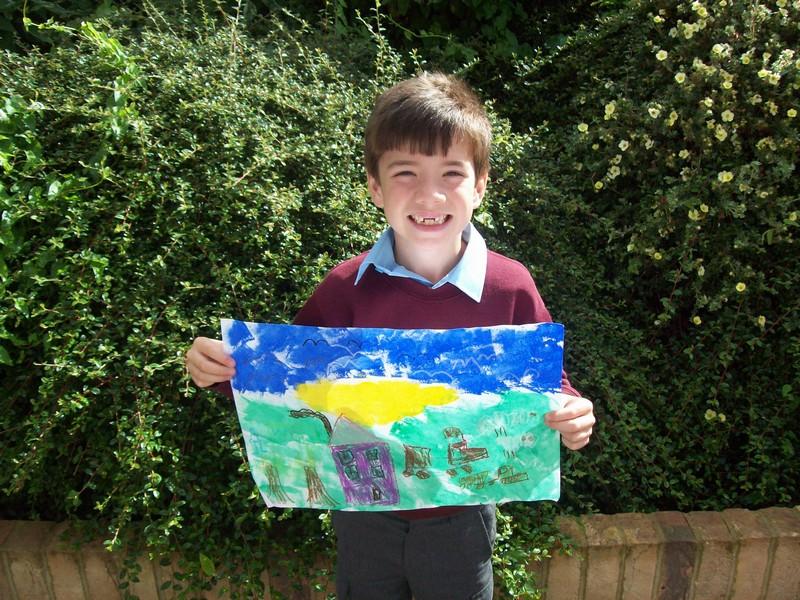 Paul Klee Art (16)