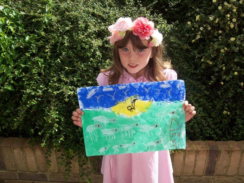 Paul Klee Art (17)