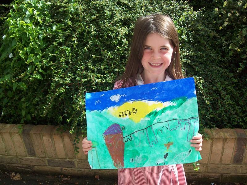 Paul Klee Art (18)