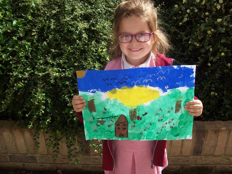 Paul Klee Art (23)