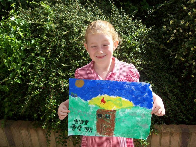 Paul Klee Art (24)