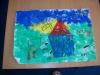Paul Klee Art (1)