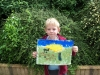 Paul Klee Art (12)