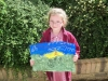 Paul Klee Art (15)