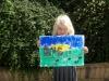 Paul Klee Art (19)