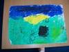 Paul Klee Art (2)