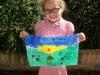 Paul Klee Art (21)