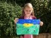 Paul Klee Art (22)