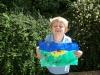 Paul Klee Art (25)