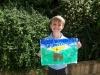 Paul Klee Art (26)
