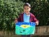 Paul Klee Art (28)