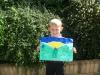 Paul Klee Art (29)