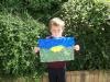 Paul Klee Art (3)