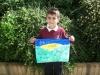 Paul Klee Art (30)