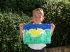 Paul Klee Art (31)