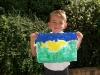 Paul Klee Art (32)