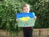 Paul Klee Art (5)