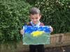 Paul Klee Art (6)