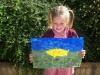 Paul Klee Art (8)