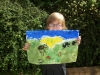 Paul Klee Art (9)