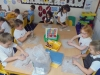 Foundation Stage - Creative Play (1)