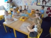 Foundation Stage - Creative Play (2)