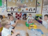 Foundation Stage - Creative Play (3)